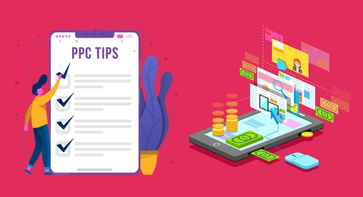 PPC Campaign's Tips