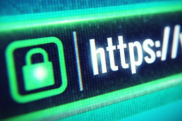 is a website safe