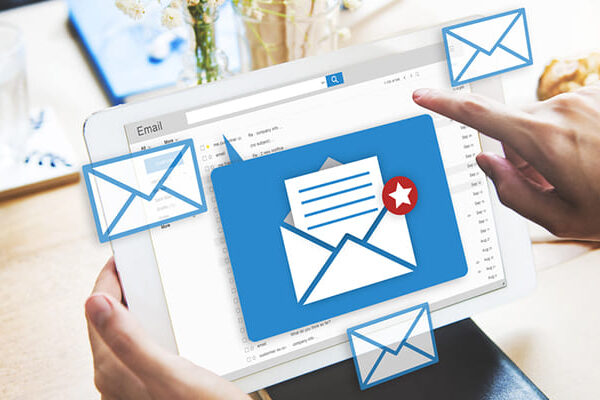 email marketing tips 2021