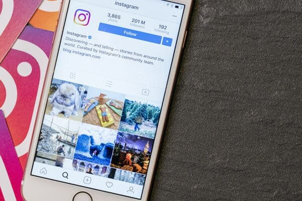 best tips for instagram business profile optimization