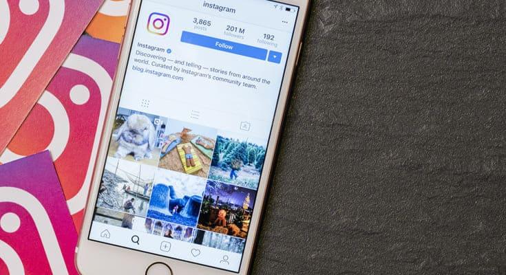 best tips for instagram business profile optimization