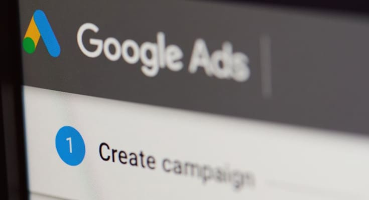 when you need google adwords
